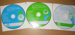 disque_install