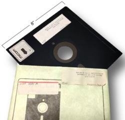 disquette-8-pouces
