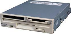 disquettes cartes m