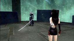 Dissidia 012 Duodecim Final Fantasy - 3