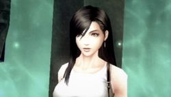 Dissidia 012 Duodecim Final Fantasy - 4