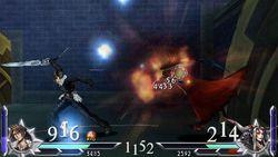 Dissidia 012 Final Fantasy - 2
