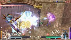 Dissidia 012 Final Fantasy - 6