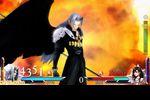 Dissidia Duodecim Final Fantasy - 18