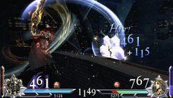 Dissidia Duodecim Final Fantasy - 5