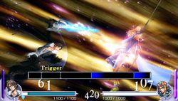 Dissidia : Final Fantasy   1