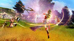 Dissidia Final Fantasy - 3