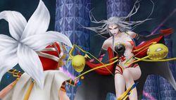Dissidia : Final Fantasy - 9