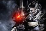 Dissidia Final Fantasy - vignette