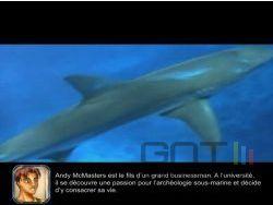 Diver : aventures en eaux profondes img2