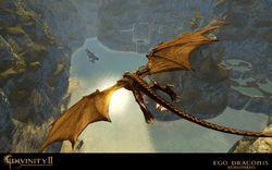 Divinity II The Dragon Knight Saga - Image 3