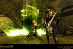 Divinity II The Dragon Knight Saga - Image 4