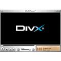 Divx 120x83