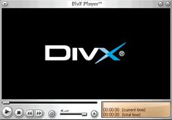 Divx 457x319