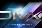 DivX-7_Windows