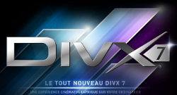 DivX 7_Windows