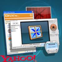 DivX_Yahoo