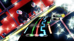 DJ Hero (1)