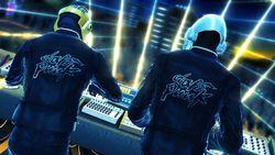 DJ Hero (3)