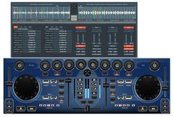 DJ Master Mix Deluxe  screen 1