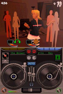 DJ Star (3)