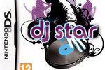 DJ Star