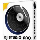 DJ Studio Pro : mixer des fichiers audio comme les professionnels