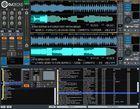 DjDecks : mixer des musiques