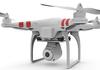 Drones : bientôt un enregistrement et une balise obligatoires ?