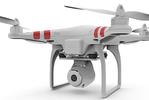 Drone crashé à Washington DC : SZ DJI étend la désactivation de ses drones en zones sensibles