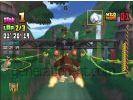 Dk bongo blast image 3 small