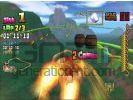 Dk bongo blast image 6 small