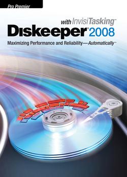 DK2008 ProPrem Flat