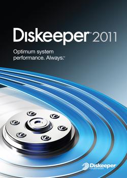DK2011logo