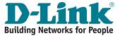 DLink logo