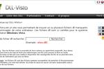 DLL_Vista