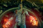 DmC Devil May Cry - 7