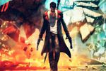 DmC Devil May Cry - vignette.