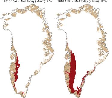 DMI-Groenland-fonte-des-glaces