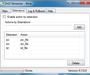 DnD Renamer : renommer une liste de fichiers