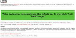 DNS-OK.fr-vert