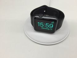 Dock Apple Watch_06