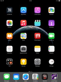 Dock iOS iPad (2)
