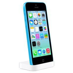 Dock-iPhone-5c