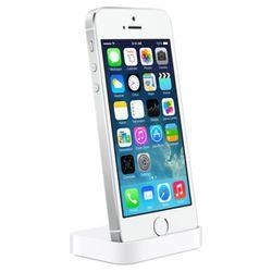Dock-iPhone-5s