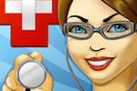 Docteur Virtuel