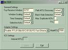 Doctor TCP : optimiser les performances du réseau