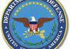 L'US Army à la recherche d'une source d'énergie portable