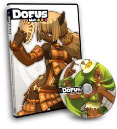 Dofus mag