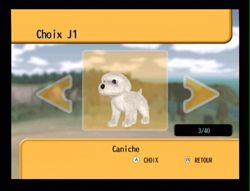 Dogz 2 Wii (1)